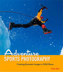 adventure-sports-photography-tom-bol