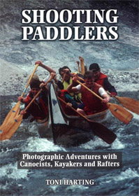 shooting-paddlers-toni-harting