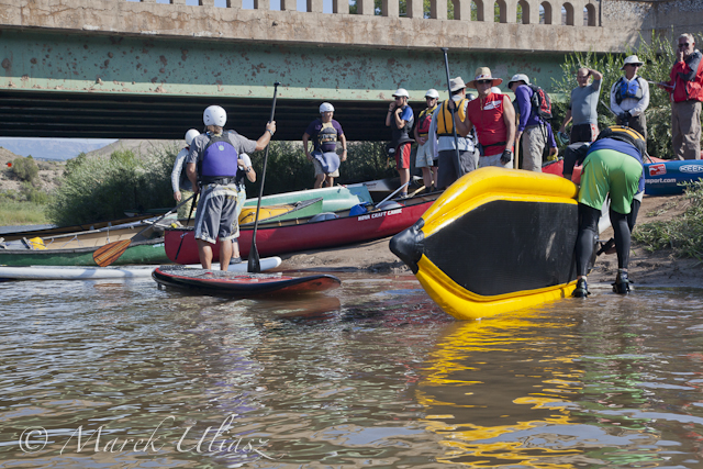 colorodo river race 2012