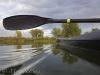 beaver-pond-091612-1