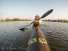beaver-pond-091617-1