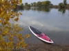beaver-pond-092312-1