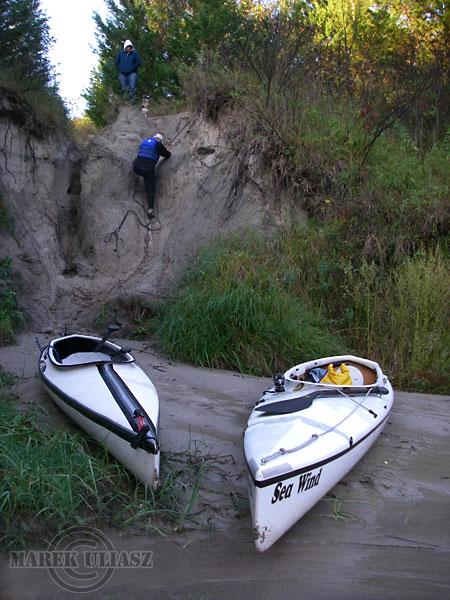 dismal-river-2009-1