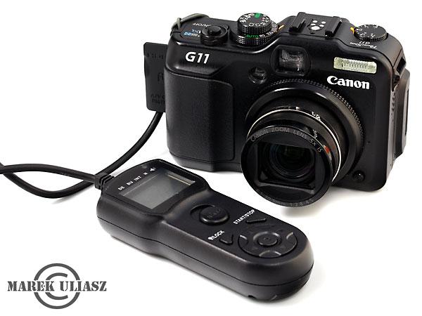 camera-mast-G11-1