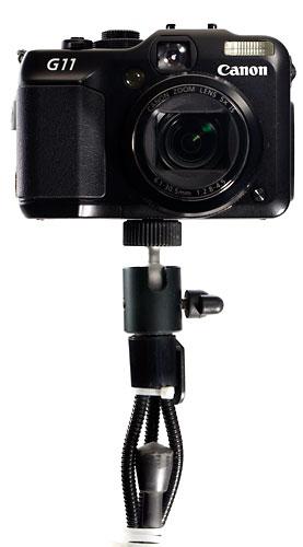 camera-mast-G11-2