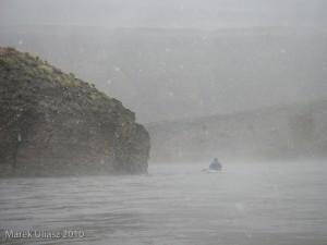 n-platte-river-may2010-18