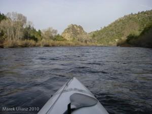n-platte-river-may2010-2